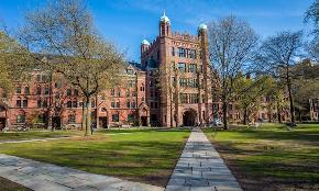 Yale Students Sue University Claiming Ongoing Sexual Abuse Against Women by Fraternities