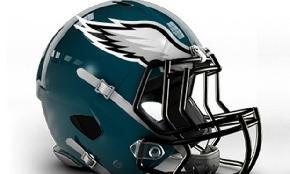 Judge Defends 700K Verdict in Case Over Bathroom Fight at Eagles Game