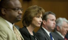 DC Circuit's Rao Millett and Tatel Will Hear Trump Subpoena Case July 12