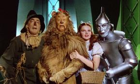'Wizard of Oz' Composer's Estate Is Off To See the Judge in Alleged Music Piracy Case