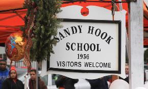Connecticut Appellate Court Rules Against Sandy Hook Plaintiffs in School Safety Lawsuit