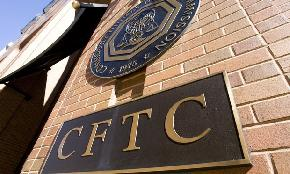 Chicago Judge Weighs Punishing CFTC Over Statements About Settlement
