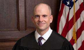 What Makes an 11th Circuit Judge Write 'Sheesh'