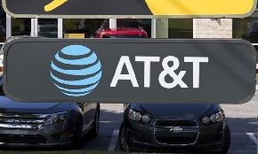 In New Suit Investors Claim AT&T Created Fake Streaming Service Accounts to Hide Failure
