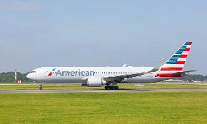 2nd Circuit Wipes Out 15M in Damages Awarded in Airline Booking Antitrust Case