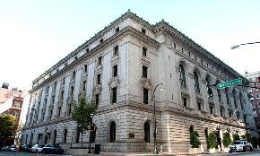 How a 1946 Georgia Lynching Is Leading 11th Circuit to Rethink Grand Jury Secrecy