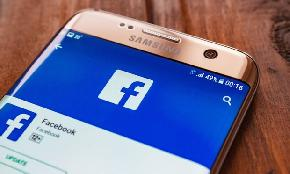 47 States Sign on for Facebook Antitrust Investigation