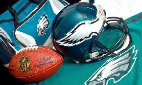 Pa Court Tosses 700K Verdict Against Eagles Over Injured Cowboys Fan