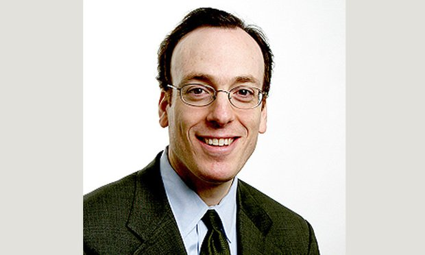 Eric Tirschwell