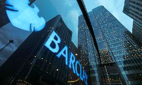13 Mega Banks Agree to 337M Settlement in Price Fixing Case