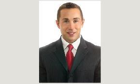 Who Is Jeffrey Mueller Gunmaker Remington Adds Litigator for Sandy Hook Court Fight