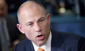 Michael Avenatti Convicted of Fraud Extortion Charges in Nike Shakedown