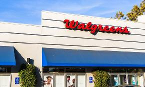 Johnson & Johnson Can't Dodge Price Fixing Suit by Kroger Walgreens