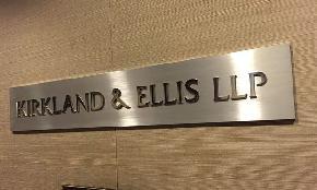 Daily Dicta: Playing It Cool: Kirkland Litigators Freeze AC Class Action