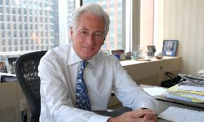 Kasowitz Revenue Fell in 2019 But Firm Optimistic About Litigation Renaissance