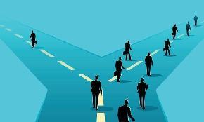 Ex Managing Partner Plus 3 Leave Pierce Bainbridge to Start New Firm