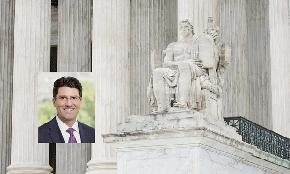 Podcast: Hold the Phone The Supreme Court Is in Virtual Session
