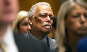 Flynn Judge Emmet Sullivan Hires Litigation Ace Beth Wilkinson