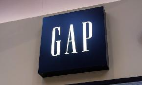NYC Landlord Sues The Gap Over Unpaid Rent Amid Pandemic