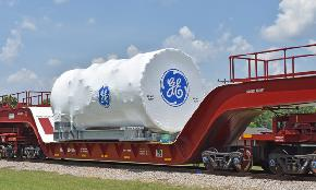 SDNY Judge Tosses Securities Fraud Suit Targeting GE Over Turbine Disclosures Accounting Flaws