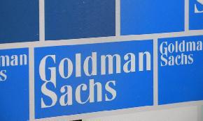 Goldman Sachs Seeks En Banc Rehearing of Class Certification Ruling