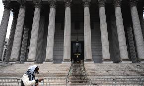 Chief Judge Says No Plans to Reopen SDNY Courthouse After Judge Floats In Person Hearing