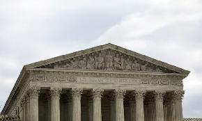 Barr's Move to Drop Flynn Case Spotlights 1977 US Supreme Court Ruling