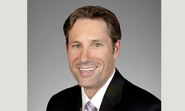 Steve Baldini