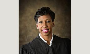 Georgia Appeals Court Revives 1 7M of Legal Malpractice Verdict Against Alston & Bird