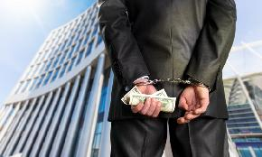 Lawyers Predict Coming Surge in White Collar Criminal Civil Cases Stemming From Pandemic