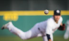 Daily Dicta: Two Legal Sluggers Go to Bat for Minor League Baseball in COVID Insurance Fight