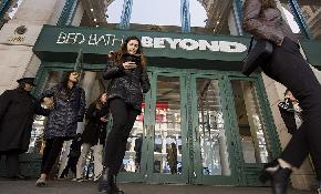 2nd Circuit Upholds Bed Bath & Beyond Win in Workers' Overtime Appeal