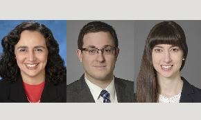 Litigators of the Week: Kirkland Trio Dances Off With a Win in Video Game Copyright Suits