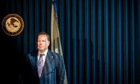 SDNY Prosecutors Charge Art Dealer in Alleged 20M Fraud Scheme