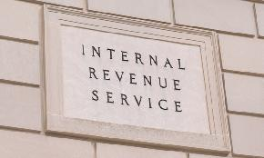 In Tax Case Against Yahoo Successor IRS Goes After 1 5 Billion