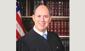 From 111 000 to Zero This Florida Ruling Shows How Insurance Litigation Can Go Wrong