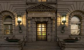 9th Circuit Certifies Question in Litigation Funding Suit to NY Court of Appeals
