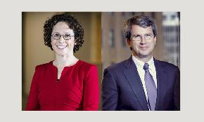 Top Litigators Karen Dunn Bill Isaacson Leave Boies Schiller for Paul Weiss