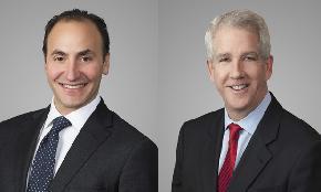 Litigators of the Week: Kirkland's Hurst and Kassof Claim Massive Win for Albertsons