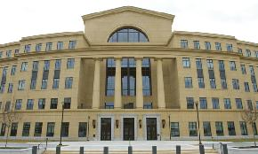 With Filing Deadlines Back in Place Georgia Lawyers Brace for Flood of Stalled Litigation