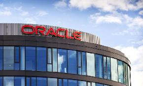 Oracle and Its Board Turn to Orrick Morrison & Foerster in Suit Accusing Company of Corporate Racism
