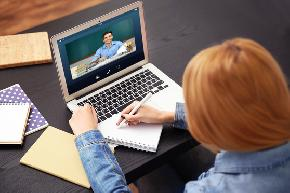 Videoconferencing Rule Long Planned for New York's Commercial Division Takes Effect Amid Pandemic