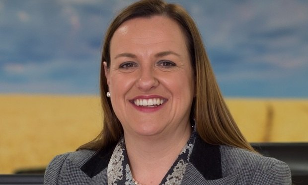 Weetabix Hires Former Shoosmiths Partner as New Head of Legal