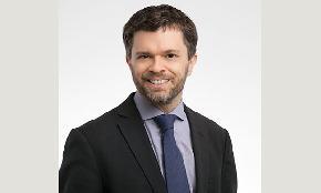 Edward Walker Former Interim GC for Vivo Energy Joins Abellio UK as General Counsel