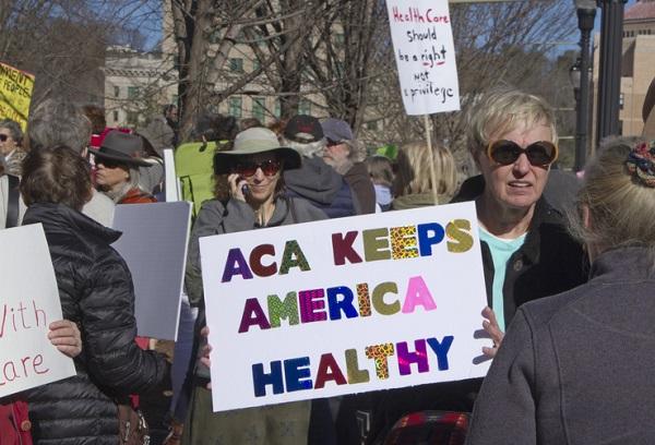 Adapt Protests Lack Of Action From Fda >> Marlene Satter Thinkadvisor