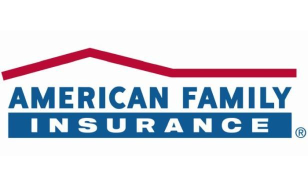 15th Place American Family Insurance Overall Score 76 2 4 Stars 168 Reviews Customers Who Recommend This Carrier 75