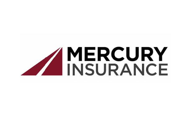 16th Place Mercury Insurance Overall Score 79 6 4 Stars 121 Reviews Customers Who Recommend This Carrier 75 Plan To Renew 83