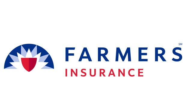 14th Place Farmers Insurance Overall Score 81 4 Stars 170 Reviews Customers Who Recommend This Carrier 78 Plan To Renew 86