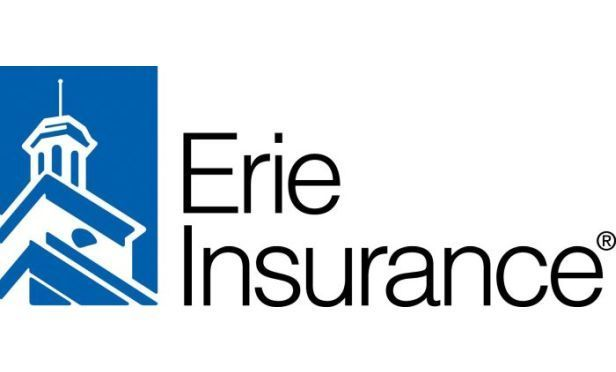 4th Place Erie Insurance Overall Score 83 1 4 Stars 129 Reviews Customers Who Recommend This Carrier 81 Plan To Renew 91