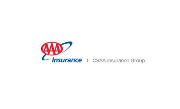 1st Place Aaa Insurance Csaa Group Overall Score 90 4 5 Stars 137 Reviews Customers Who Recommend This Carrier 87
